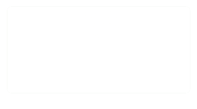 Outfitters For Sale